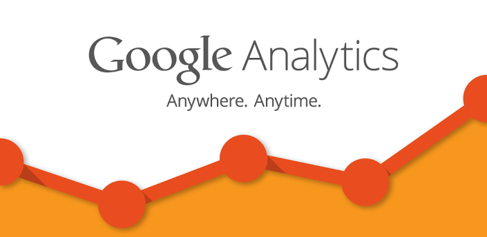 Adding Google Analytics To WordPress Without Plugins