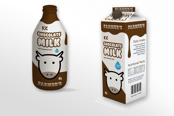00_milk_packaging