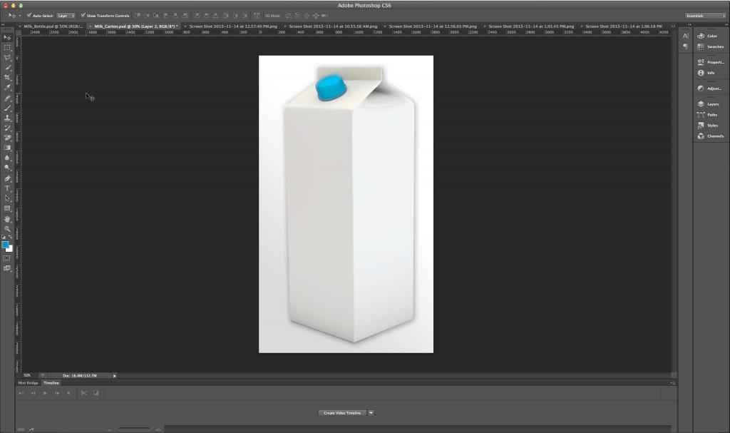 01_Milk_Carton