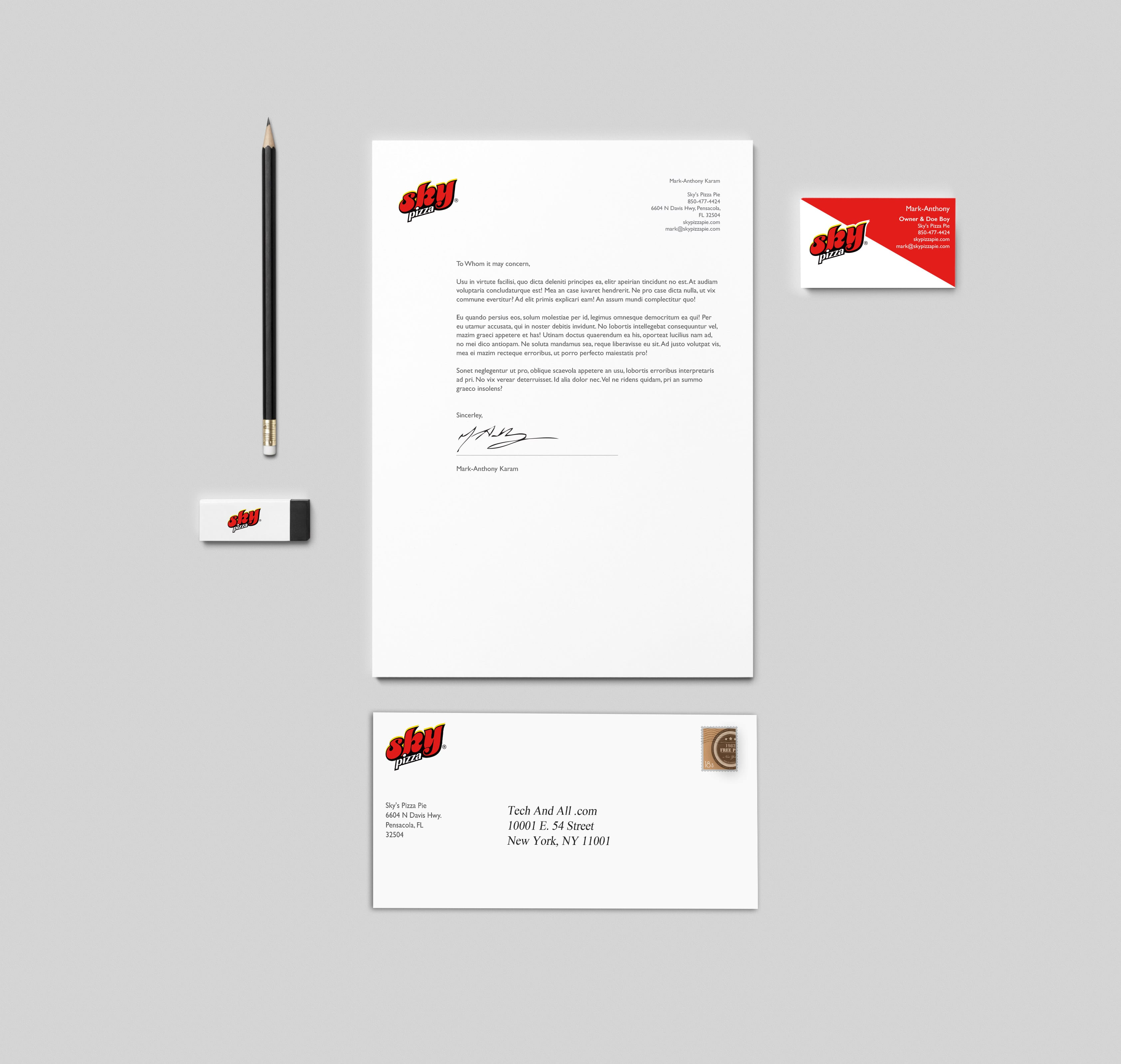 Creating Print Separations And Distilled PDFs With Adobe Illustrator