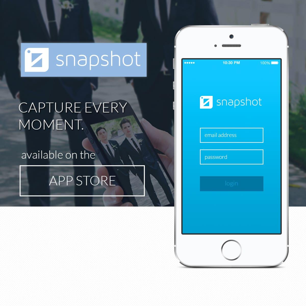 snapshot-iphone-mockup-ad