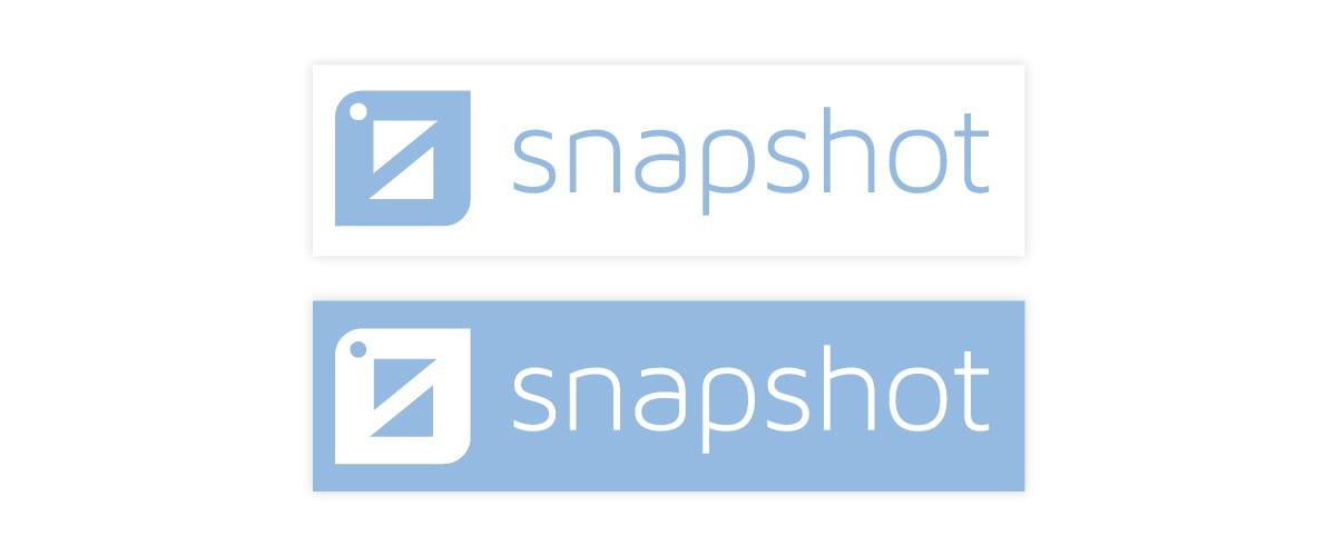snapshot-logo-final