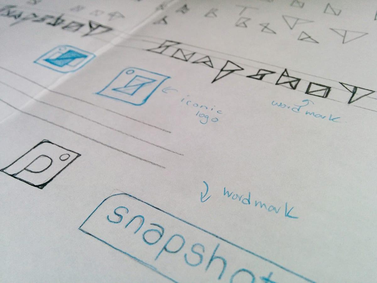 snapshot_sketch_2