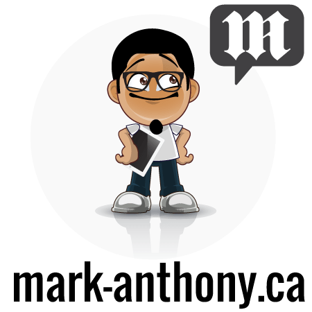 mark-anthony.ca