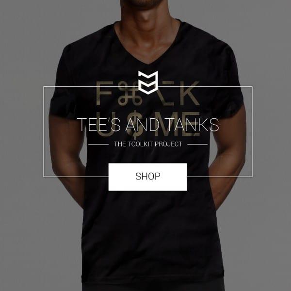 payme v-neck model cover
