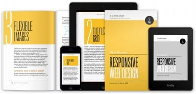Free eBooks for Design Students