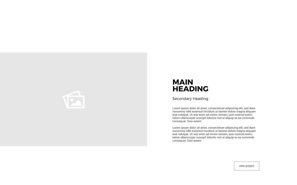 pdf-portfolio-template-barebones