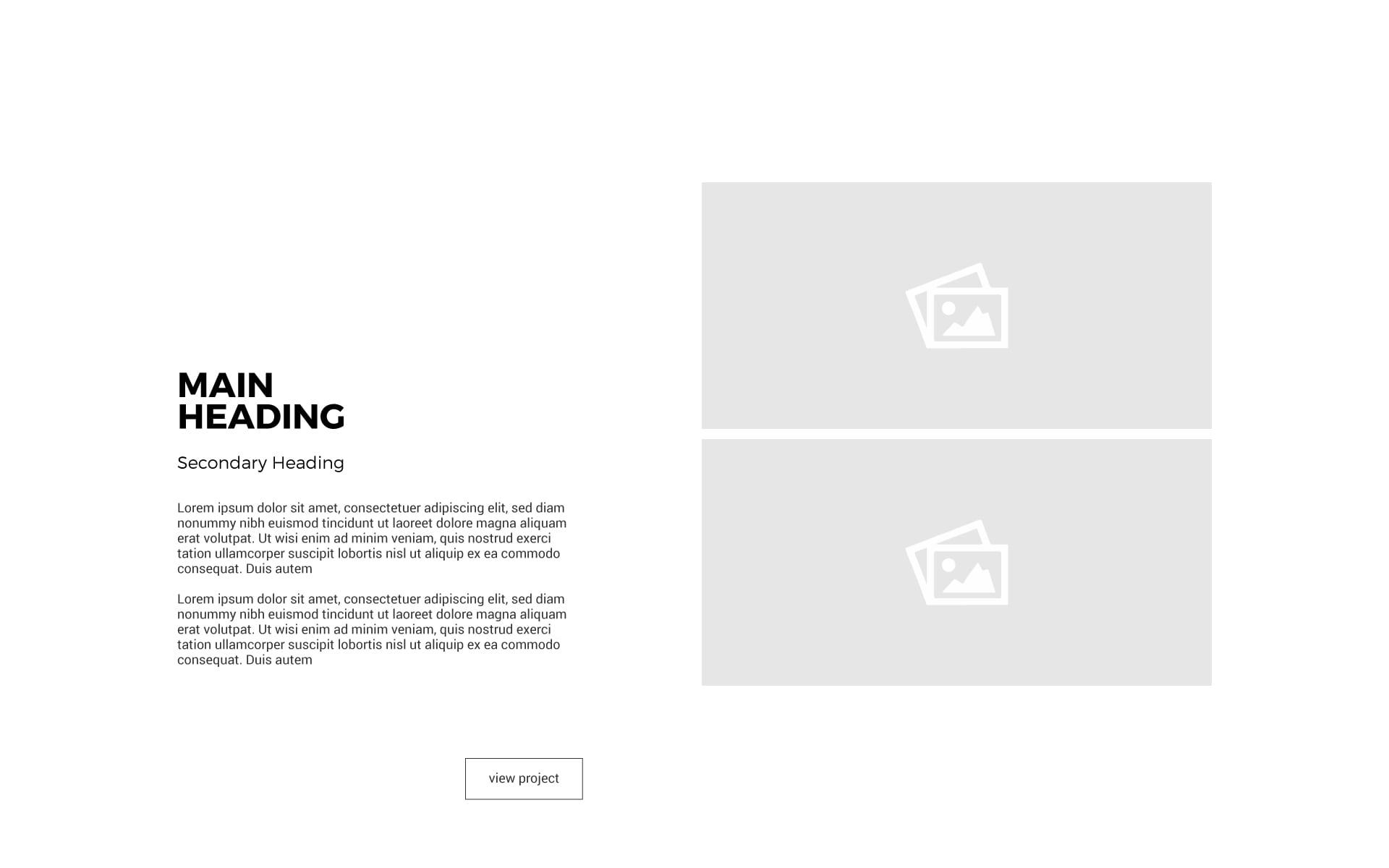 adobe illustrator how to save as pdf